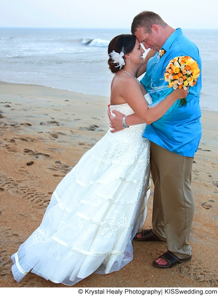 Semi Formal Men S Beach Wedding Attire Places I Would Love To See