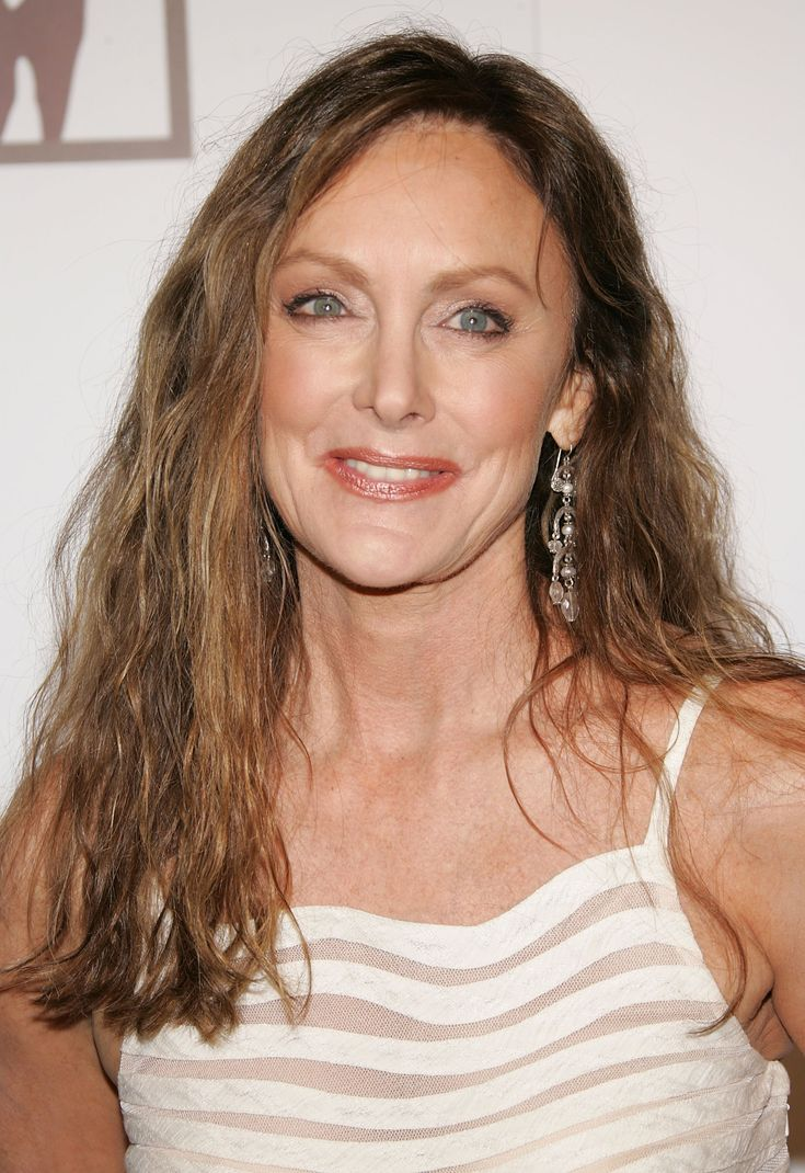 Peggy Fleming Is 65 And Lovely  Beautiful Old Woman -2882
