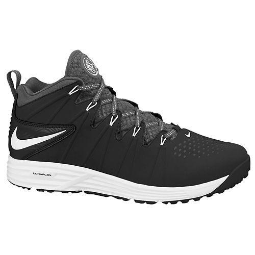 Nike Huarache 4 Lacrosse Turf - Men's