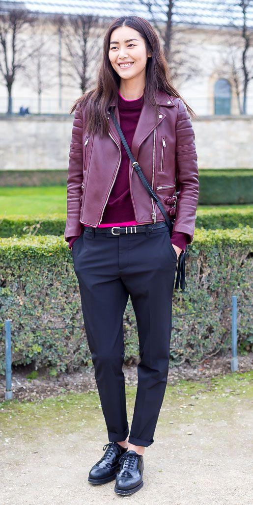 chic.uol.com.br - Women´s Fashion Style - Moda Feminina Inspiração