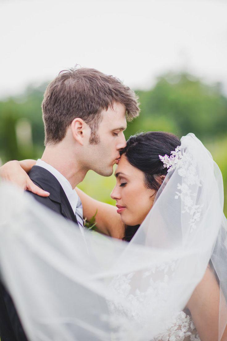 Designed Perfectly Events | Wedding | Wedding Inspiration | Weddings | Wedding P…