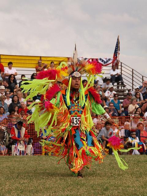 45 best fancy war dancers images on pinterest native for Jewelry arts prairie village