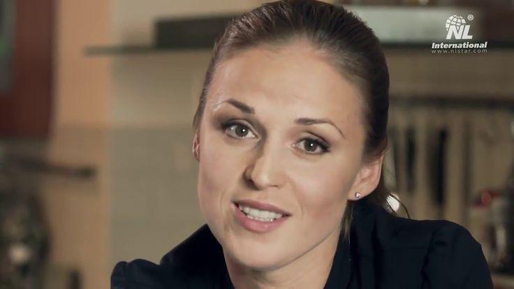 Вкусный способ похудеть с Energy Diet NL Чемпионка России Екатерина Сели...