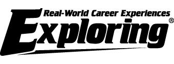 Law Enforcement Career Exploring is a worksite-based program for men and women ages 14-20, providing career experiences and developing critical skills.