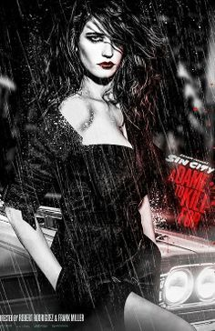 eva green pictures sin city - Yahoo Image Search Results