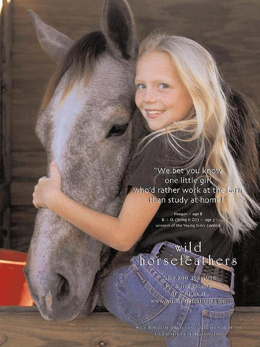 wild horse christian girl personals The wonder in a girl's eye pulls us into the drama that unfolds on  it shows how mustangs / wild horses have permeated most of the american culture and how .