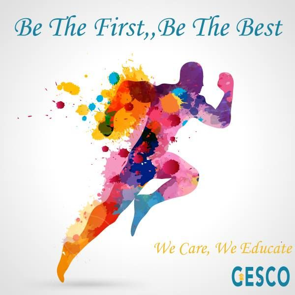 Be the First,, Be the Best.. We Care ,, We Educate  #UK #USA #Spain #Cyprus  Mecca St. Al-Hijaz Towers (158) office (603)  065562033/065562022/ #GESCOJo #Jo #Amman #Jordan #StudyAbroad