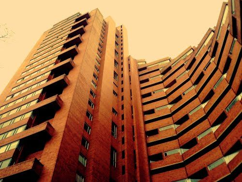 Panoramio - Photos by Emiro Castillo