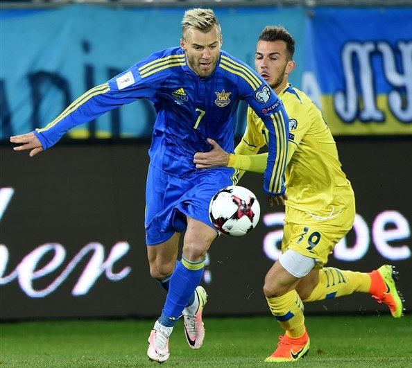 Ukraine vs Malta Friendly International Football Live Match Today. Scoccer game live streaming, broadcast, telecast on which tv channel, score, fixtures