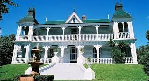 Image result for alberton house