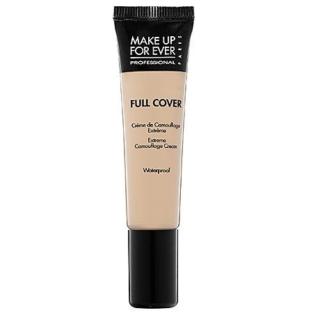 MAKE UP FOR EVER Full Cover Concealer Pink Porcelain 1 * You can get more details by clicking on the image.