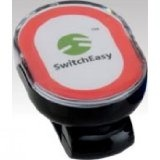 Switcheasy RunAway Nike Plus iPod AnyShoe Adapter -Black (Electronics)By SwitchEasy