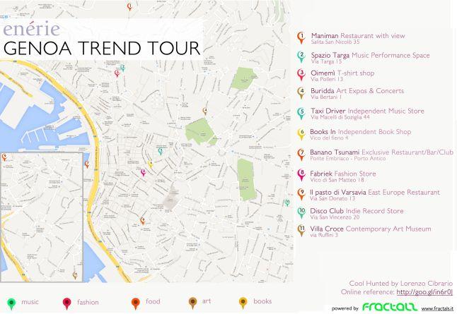 Trend_Tour_Genova_Fractals