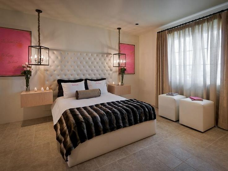 Bedroom Furniture For Women women bedroom - home design ideas and pictures