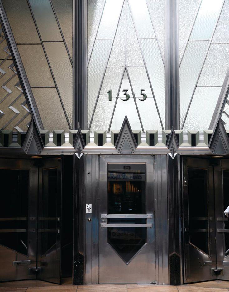 Mod Squad The World S Most Beautiful Art Deco Buildings In Pictures Art Deco Buildings Art Deco Art Deco Architecture