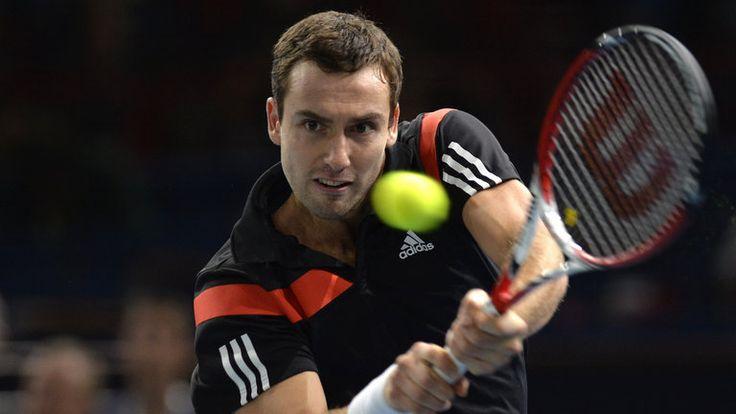 Roberto Bautista Agut Vs Nicolas Mahut (Tennis): Live stream, Head to head, statistics, records, Broadcaster list, Watch online - http://www.tsmplug.com/tennis/roberto-bautista-agut-vs-nicolas-mahut-tennis/