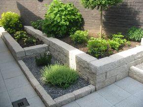 Gardensun