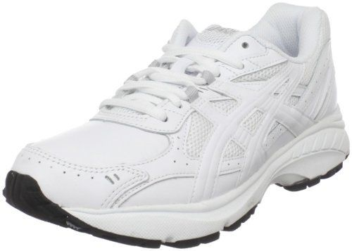 asics women walking gel duomax