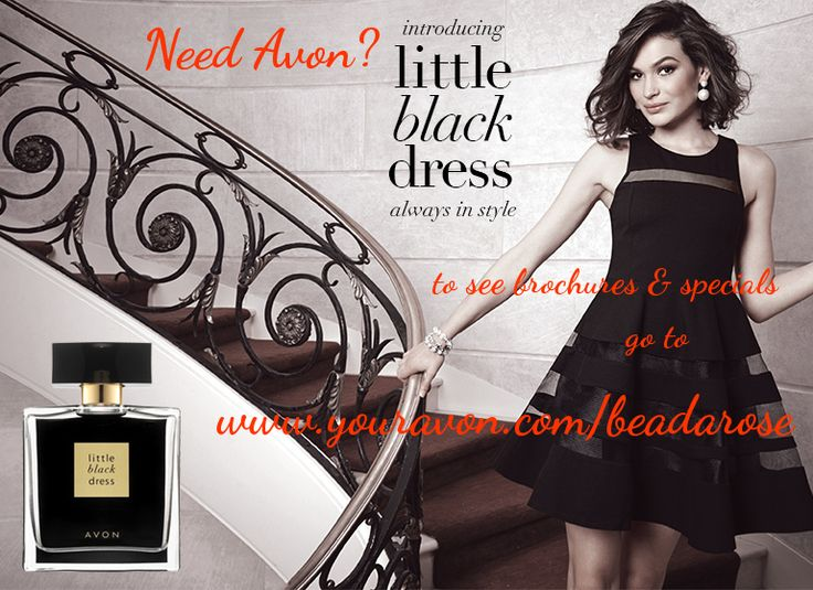 Lunapic black and white dresses