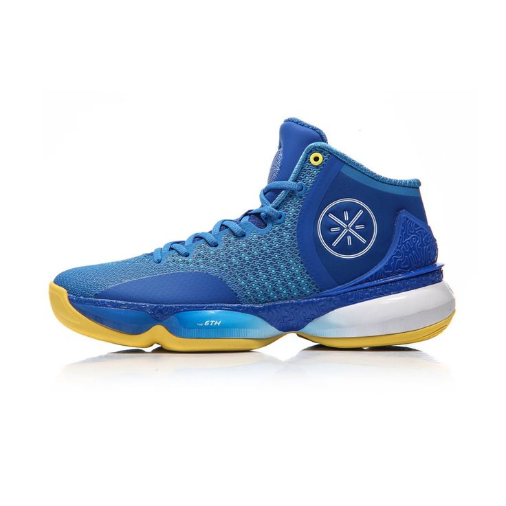 https://www.chinasportshop.com/li-ning-2017-wade-the-sixth-man-ii-men-s-basketball-shoes-blue-white
