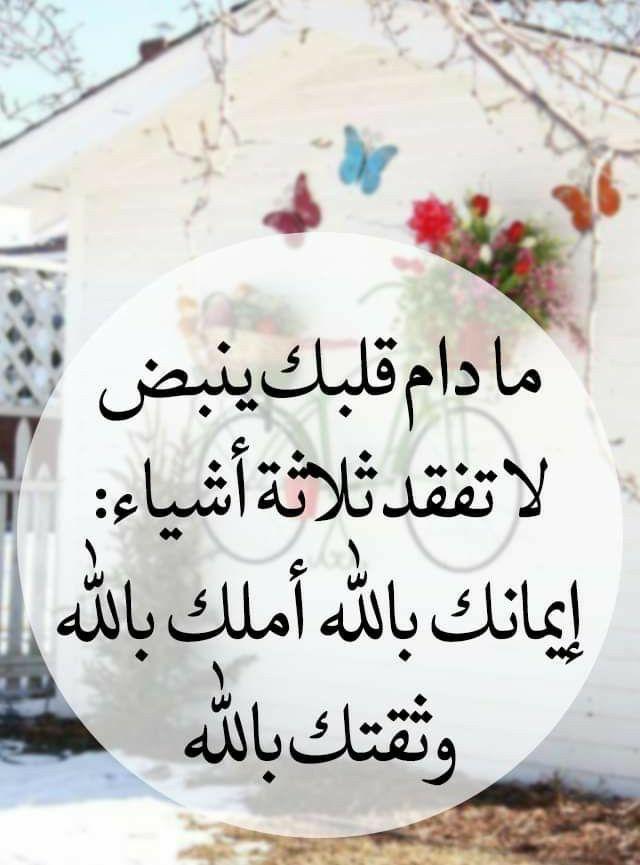 مبارك عليكم الشهر الفضيل شهر رمضان المبارك Ramadan Greetings Ramadan Quotes Ramadan