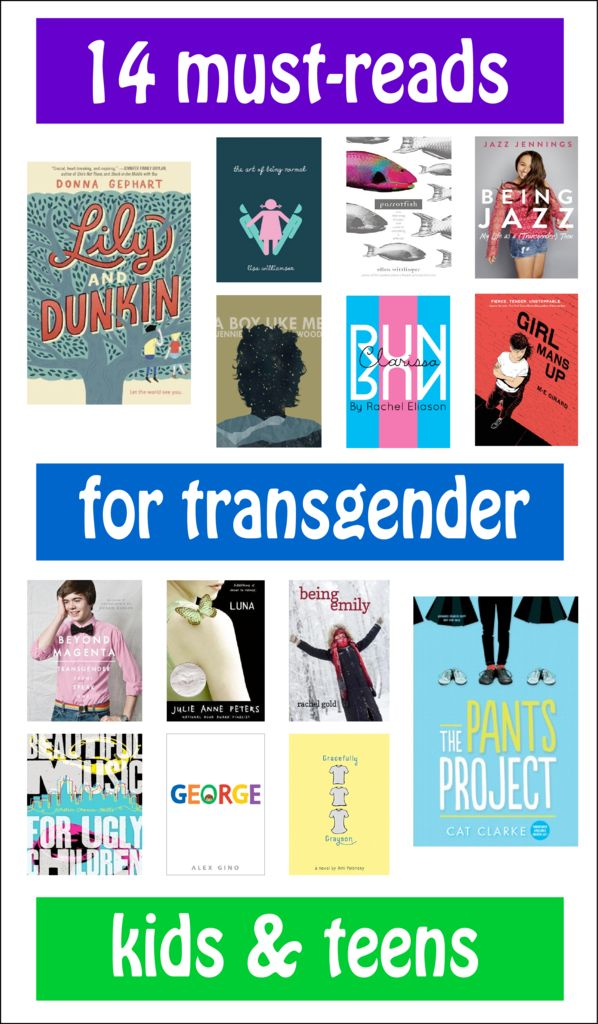 photo Transgender Teens booklist.png