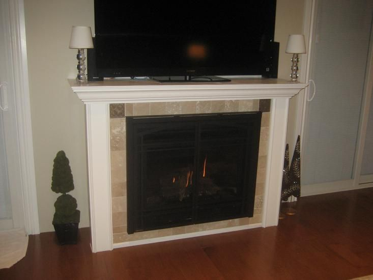 browse our ideas for fireplace designs mantels fireplace surrounds stonework and more to find inspiration for your own fireplace