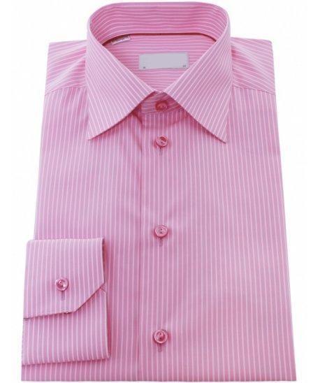 27 best Formal Shirts for Men images on Pinterest   Men shirts ...