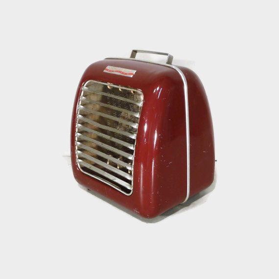 les 62 meilleures images du tableau radiateurs electriques. Black Bedroom Furniture Sets. Home Design Ideas