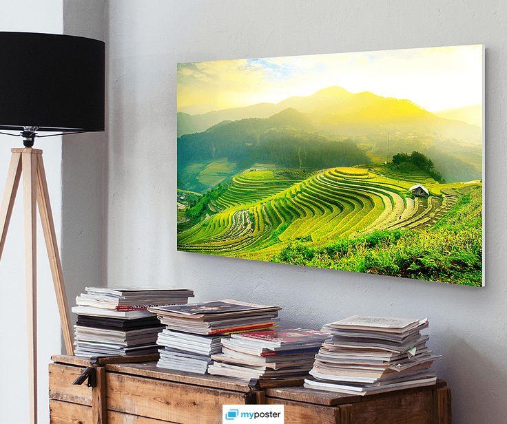 Eigene Fotos auf Forex-Platten drucken lassen! Forex-Platten sind extrem leichte Hartschaum-Platten, die mit Motiv nicht nur eine wunderbare Wand-Dekoration sind, sondern sich auch super in DIYs weiterverarbeiten lassen. In vielen Größen erhältlich bei @myposterGmbH ❤️