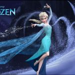 """""""Let It Go"""", la bella canción de """"Frozen"""", en 25 idiomas en una misma secuencia."""