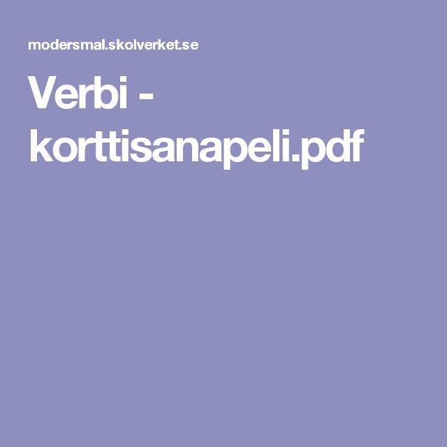 Verbi - korttisanapeli.pdf