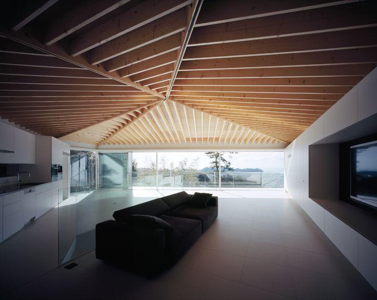Satoshi Kurosaki | APOLLO Architects & Associates