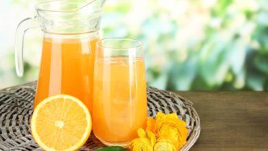 O verão está quase a chegar. Por isso, vamos preparar um delicioso refresco de citrinos! #Refresco_de_Citrinos  #receitas #bebidas #laranja