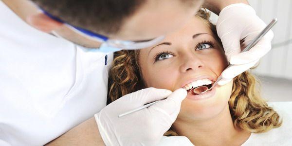 Ağız ve Diş Sağlığ