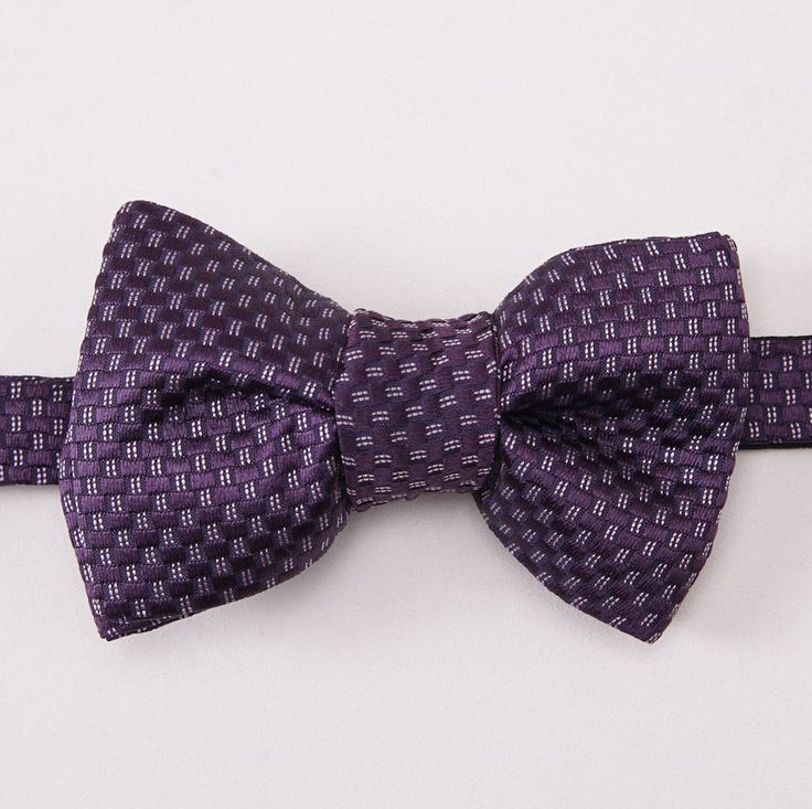 Best 25+ Tom ford bow tie ideas on Pinterest