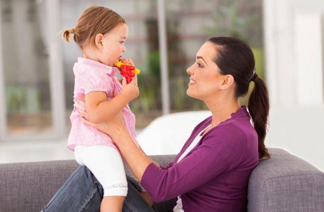 Vajon jót tesz-e gyermekeinknek a ma oly divatos szabadelvű gyermeknevelés? Miért nem mernek a mai szülők szigorúak lenni?5 hiba, amit a mai modern...