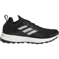 Adidas Terrex Deux Parley Damen Hikingschuh Adidasadidas   – Products