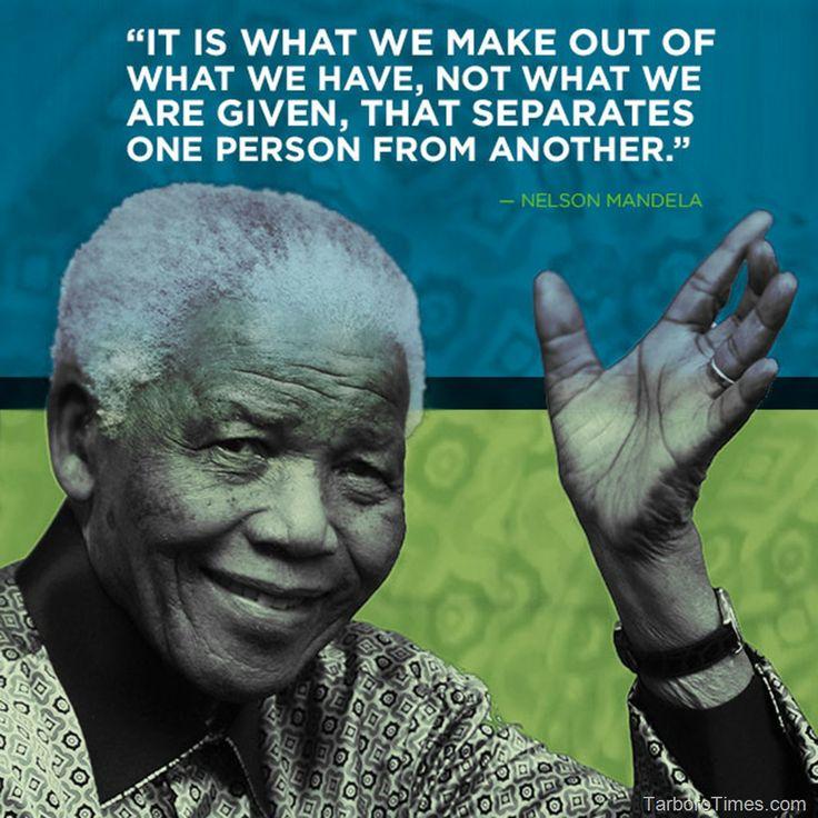 8 Best Mandela Images On Pinterest Nelson Mandela Quotes Quotes