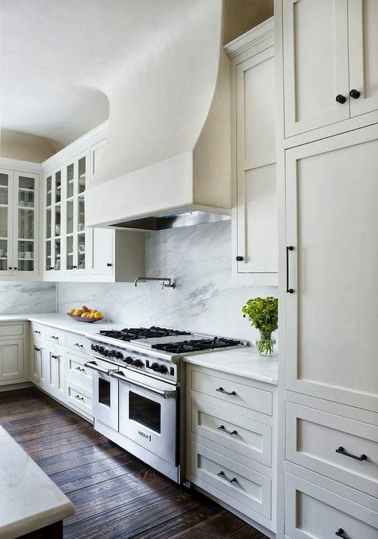 200 Best Kitchen Range Hoods Images On Pinterest