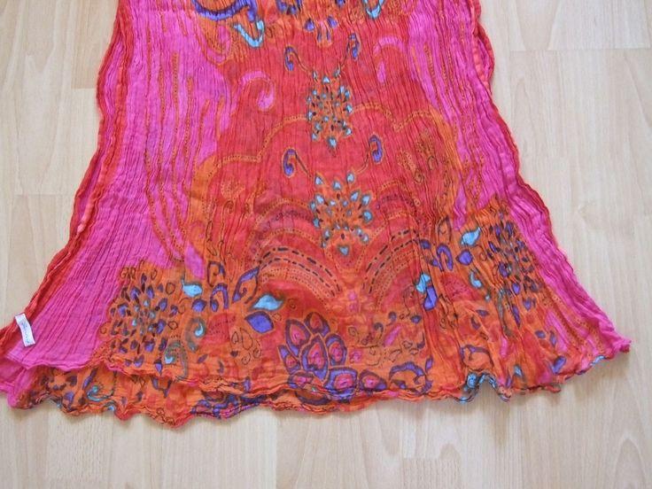 Deerberg schal  floral | Kleidung & Accessoires, Damen-Accessoires, Schals & Tücher | eBay!