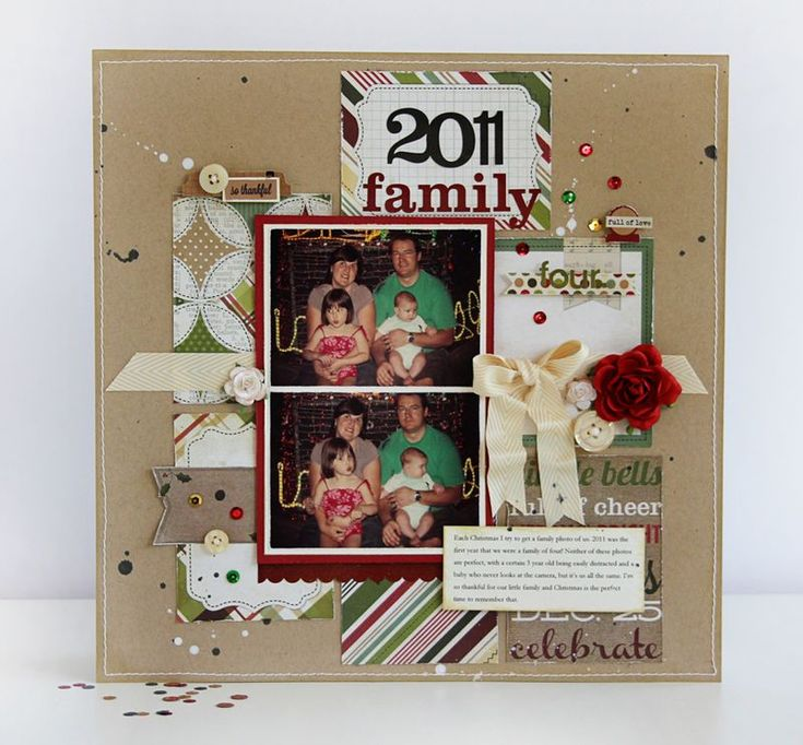 134 Best Layouts Using 3x4 Or 4x6 Cards Images On