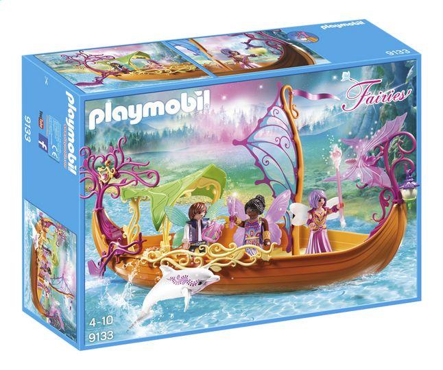 best 25 playmobil fairies ideas on pinterest. Black Bedroom Furniture Sets. Home Design Ideas