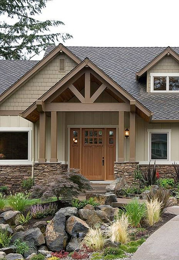 13 best prairie ranch images on pinterest prairie style for New construction ranch style homes in illinois