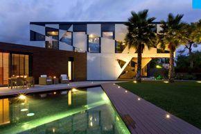 Espectacular Casa en Sitges entre la Playa y Barcelona