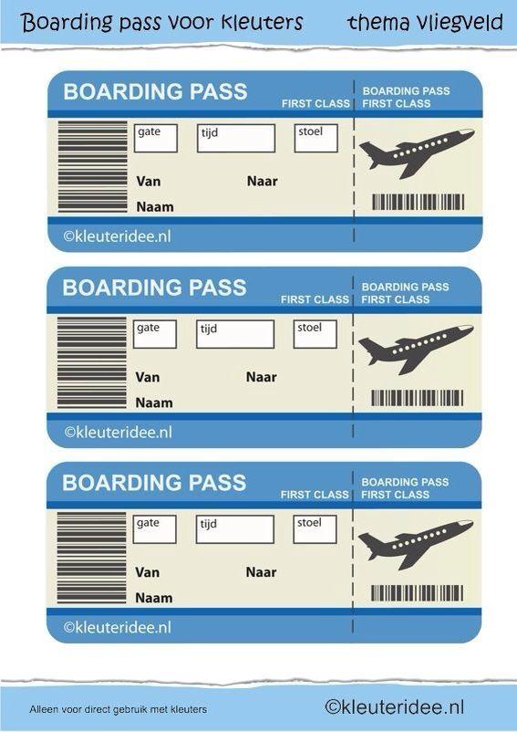 Préférence Les 25 meilleures idées de la catégorie Les billets d avion sur  WE28