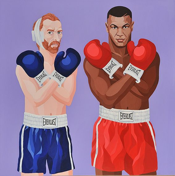 Tyson Methed Up: 27 Best Mike Tythin Images On Pinterest
