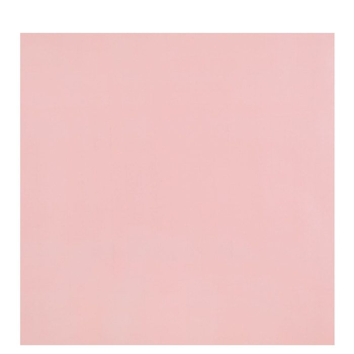 Soft Pink Gift Wrap Hobby Lobby 1344621 In 2021 Pink Wallpaper Pink Background Textured Background