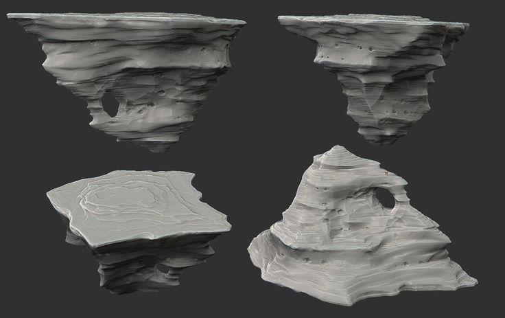ben-lewis-rocksculpts00.jpg (1804×1135)