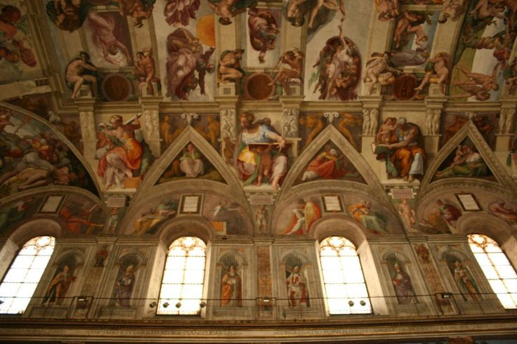 attractions of italy pictures | Top List of Tourist Attractions in Rome » Travel Around The World